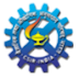 CSIR-CECRI Karaikudi Recruitment  Senior Project Associate and Project Associate-I Vacancies 2020