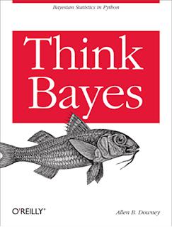 Think Bayes Pdf Ebook