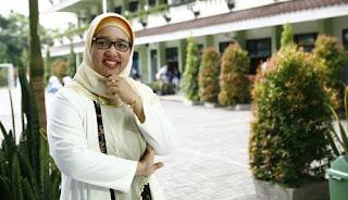 KPAI : Diduga Ada Kelalaian Pihak Sekolah dalam Pengawasan Terkait Kasus Perundungan Siswi SMK di Kelas