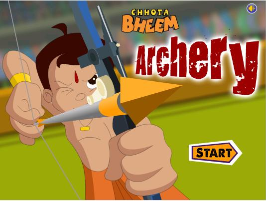 Chhota bheem race game for android free download and software.