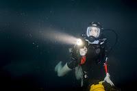 47 Meters Down Mandy Moore Image 4 (29)