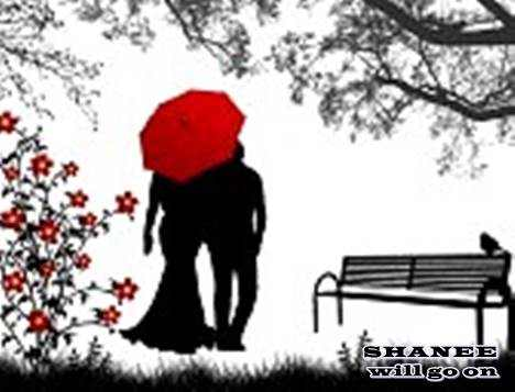 CERPEN KISAH CINTA MENGHARUKAN – SHANEE (Shanee will go on)