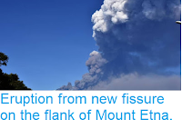 https://sciencythoughts.blogspot.com/2018/12/eruption-from-new-fissure-on-flank-of.html
