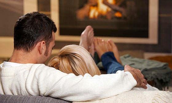 Tips agar Lebih Hemat Saat jalan-jalan dengan Pasangan   Pacar