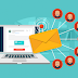 filtrage data Mail Marketing