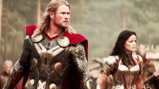 Thor Tamil Dubbed Movie Download Kuttymovies