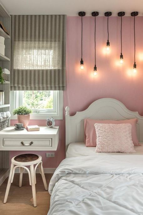 50 Most Popular Colorful Accent Ideas For Your Home