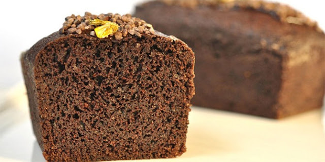 Resep-Brownies-Kukus-Coklat