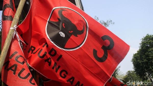 Sebut SBY Bapak Bansos, PDIP Dinilai Agresif dan Emosional ke PD