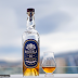Royal Brackla 16 y.o. single malt whisky