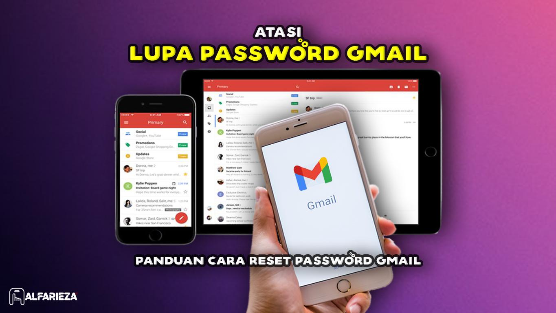 Lupa-Password-Gmail
