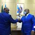 RDC : Pour Jean-Pierre Bemba les discours séparatistes et haineux actuellement observés portent atteinte à la cohésion et l'unité nationale