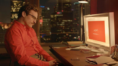 Top 10 Computer Programming, Artificial Intelligence, and Sci-Fi Movies Programmers Should Watch