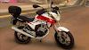 HONDA TITAN 160 HRC 2019 PARA GTA SA PC FRACO & ANDROID