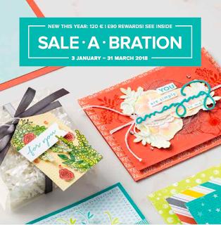 https://su-media.s3.amazonaws.com/media/catalogs/Sale-A-Bration%202018/20180103_SAB18-1_en-UK.pdf