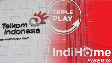 Cara Menghubungi Telkom IndiHome Speedy 24 Jam Bebas Pulsa