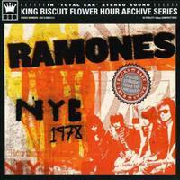 [2003] - NYC 1978 [Live]
