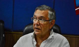Câmara de Guarabira aprova nova licença médica para Zenóbio Toscano