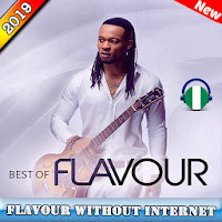 Flavour - the best songs - without internet 2019 Apk free for Android