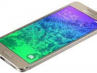 Samsung Galaxy Alpha G850F ဖုန္းကို Root လုပ္နည္း