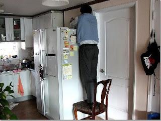 Dịch vụ sửa tủ lạnh tại Tp HCM