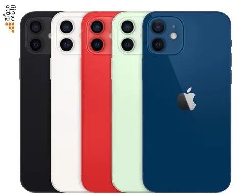 سعر ومواصفات iPhone 12 mini: مميزات وعيوب ايفون 12 ميني