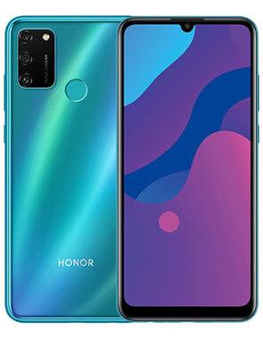 مواصفات وسعر هاتف Honor 9A