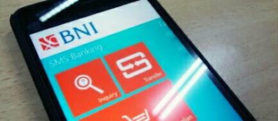 limit transfer bni mobile banking