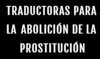 Amnistía Internacional ahonda en su descrédito. Cinco razones para preocuparse por la Política sobre Prostitución de Amnistía Internacional - publicado en enero de 2017 por el blog del viejo topo  Captura