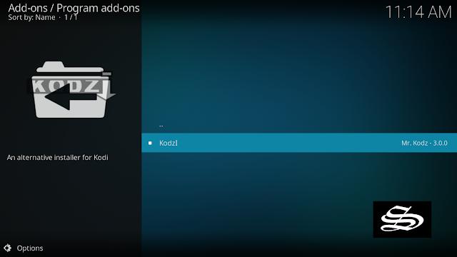 install-kodzi-proram-addon-on-kodi