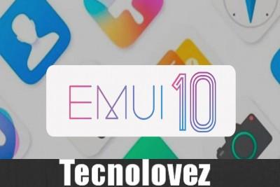 Huawei EMUI 10 - Ecco tutte le novità introdotte e smartphone compatibili
