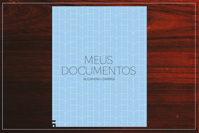 alejandro-zambra-livros