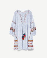 https://www.zara.com/be/en/collection-aw-17/woman/dresses/embroidered-striped-dress-c269185p4770563.html