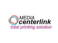 Lowongan Kerja Desain Grafis dan Customer Service di Media Centerlink - Yogyakarta