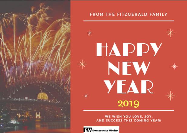 नया साल मुबारक हो ,हिंदी में शुभकामनाएं, संदेश, स्थिति, कार्ड 2019 happy new year quotes in hindi.2019 happy new wishes ,messages,status,card in Hindi