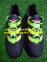 http://kasutbolacun.blogspot.my/2018/05/adidas-ace-151-sg.html