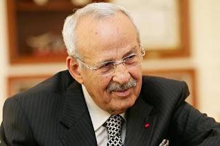الملياردير ميلود الشعبي في ذمة الله عن عمر يناهز 86 سنة