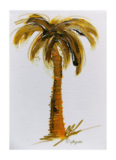 https://c-f-legette.pixels.com/featured/palm-tree-ii-c-f-legette.html