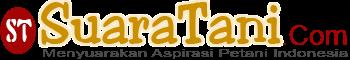 SUARATANI.COM