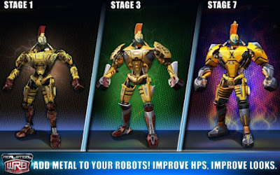 http://mistermaul.blogspot.com/2016/02/download-real-steel-world-robot-boxing.html