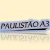 Proposta da Portuguesa para a A2 pode ajudar o Paulista na A3
