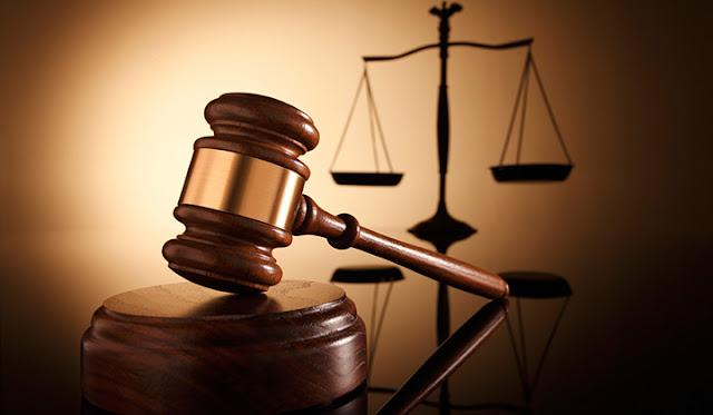 Policiais acusados de motim em Bacabal são absolvidos