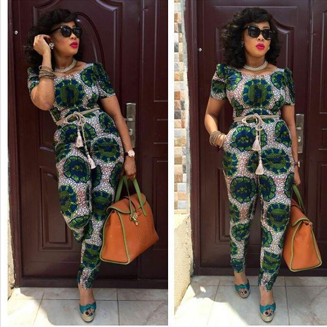 Sophie Mbeyu Blog: PENDEZA NA MITINDO/ MISHONO YA KITENGE