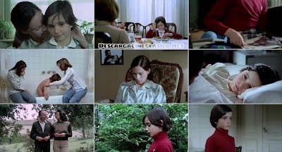 Cría cuervos... (1975)
