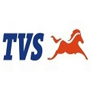 TVS Motor 2021 Jobs Recruitment Notification of Engineer, Controller, Analyst & Other Posts