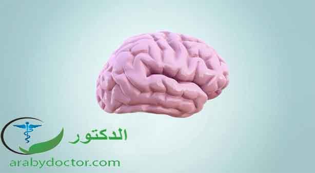 الصرع: ماذا يمكن أن يحدث عندما تقوم بإزالة نصف الدماغ لعلاج الصرع؟