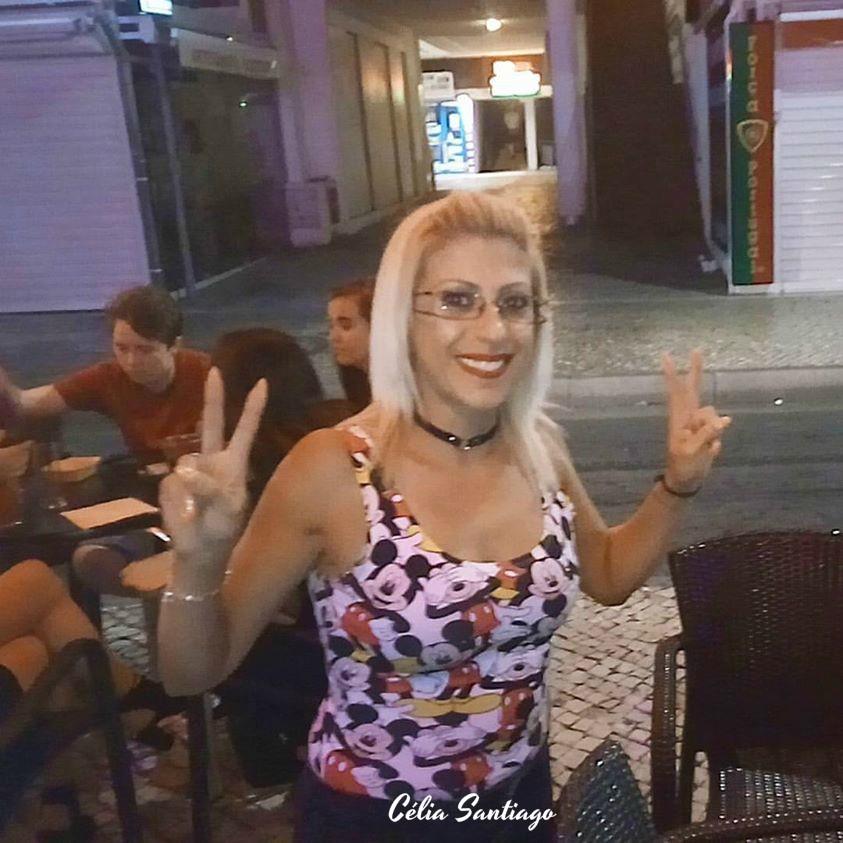 Vídeo | Vlog - Noitadas Algarvias + Praia de Monte Gordo