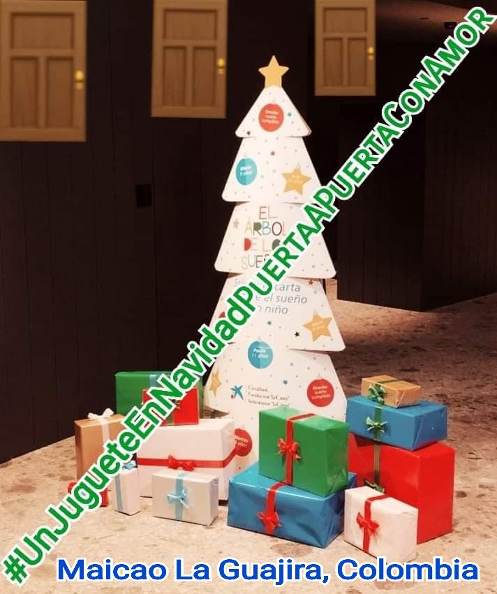 https://www.notasrosas.com/En tiempos De La Covid-19 y Navidad, Compartir y Donar: Sinónimos de Amar