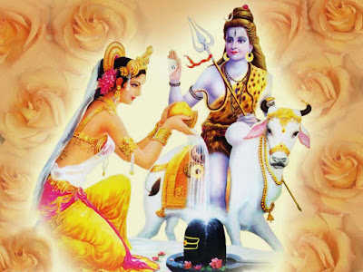 parvatiji-pray-shivji-with-milk-and-water-pictures