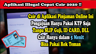 https://pondoksehatsingkawang.blogspot.com/2020/09/duit-cepat-apk-pinjaman-online-bunga.html